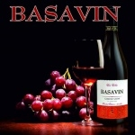 Basavin_winery_shop.jpg