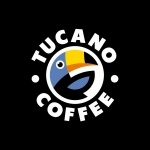 Tucano_Coffee_Wine-35918.jpg