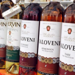 Vinuri_Ialoveni_wine_shop1.png