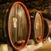 Cricova_cellar_winery__3____Copy.jpg