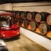 Cricova_cellar_winery__6____Copy.jpg