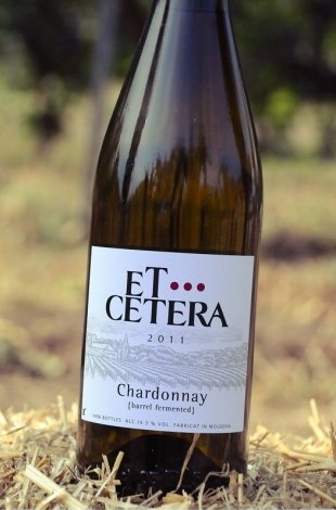 EtCetera_Winery__3__cover-50540.jpg