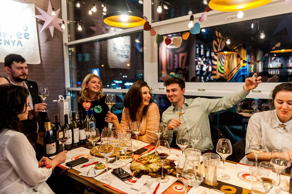 Wine_Friendly_PaniPit_wine_tasting_restaurant_moldova