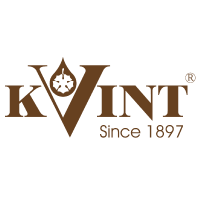 KVINT Winery and Distillery