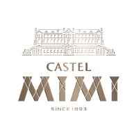 Castel Mimi Wine Resort