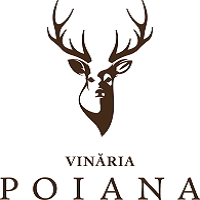 Poiana Winery