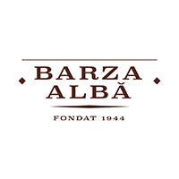Wine and cognac factory Barza Alba
