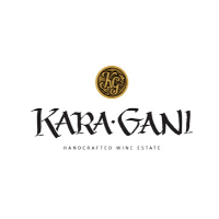 Family winery KaraGani