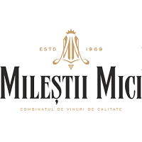 Mileștii Mici Winery