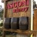 Asconi_Winery__134_.jpg
