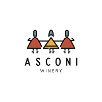 Asconi Winery